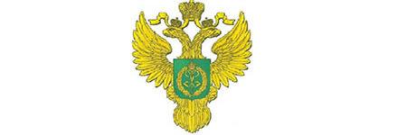 Управление лесного хозяйства Липецкой области